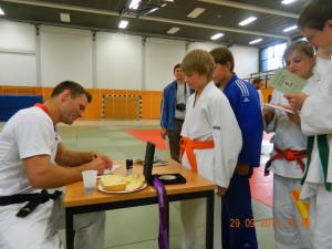 Ole Bischoff 2012 065